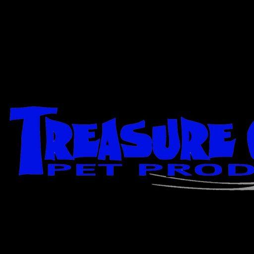 cropped-treasure-coast-logo-blue-1-1.jpg