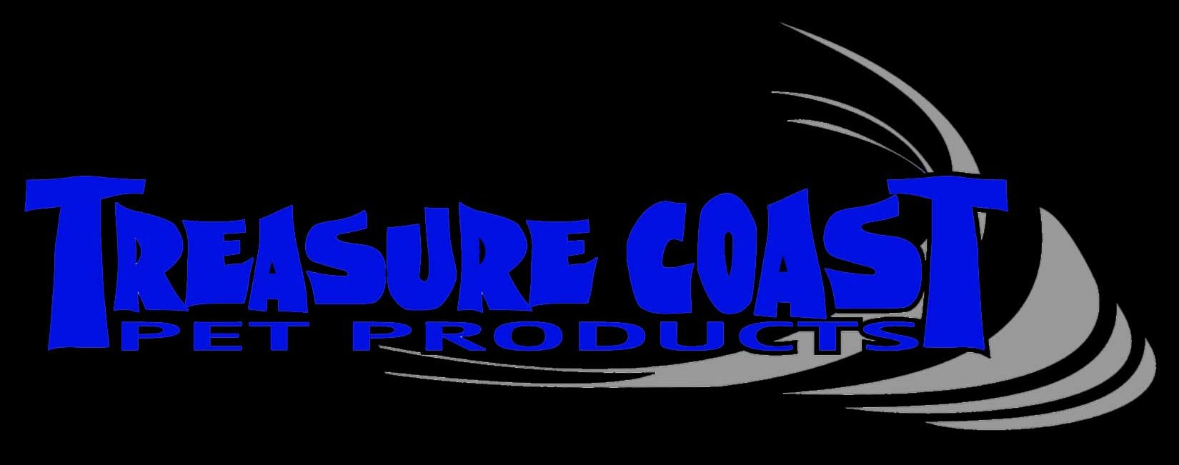 cropped-treasure-coast-logo-blue-1-3.jpg