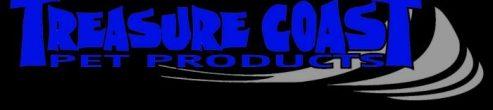 cropped-treasure-coast-logo-blue-1-e1516119185951.jpg