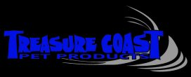 cropped-treasure-coast-logo-blue-1.jpg