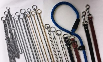 leads-and-collars