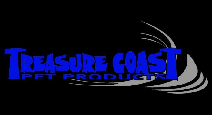 treasure-coast-logo-blue